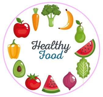 healthy-food-set-icons_24877-686